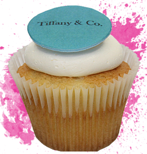 Try Our selection of worldclass cupcakes