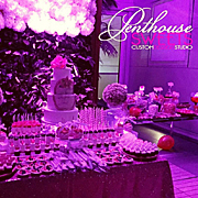 Welcome to Penthouse Sweets Chicago
