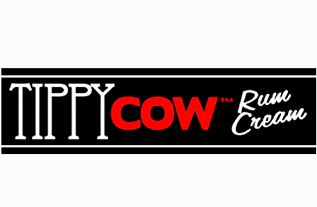 Penthouse Sweets Bakery services used by Tippy Cow