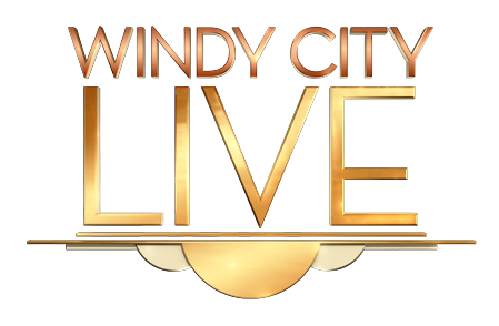 Penthouse Sweets Chicago  - as featured on Windy City Live